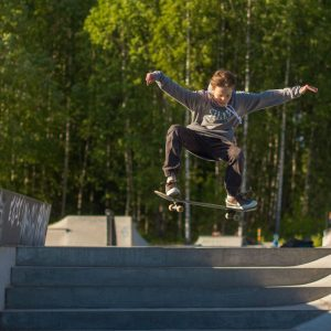 Silky-skateboards-huppari-kalle